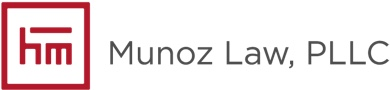 Munoz Law, PLLC